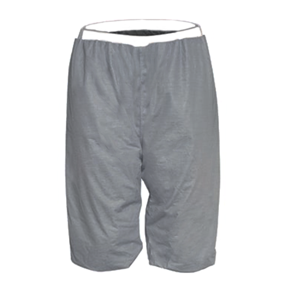 Pjama Bedwetting Treatment Shorts